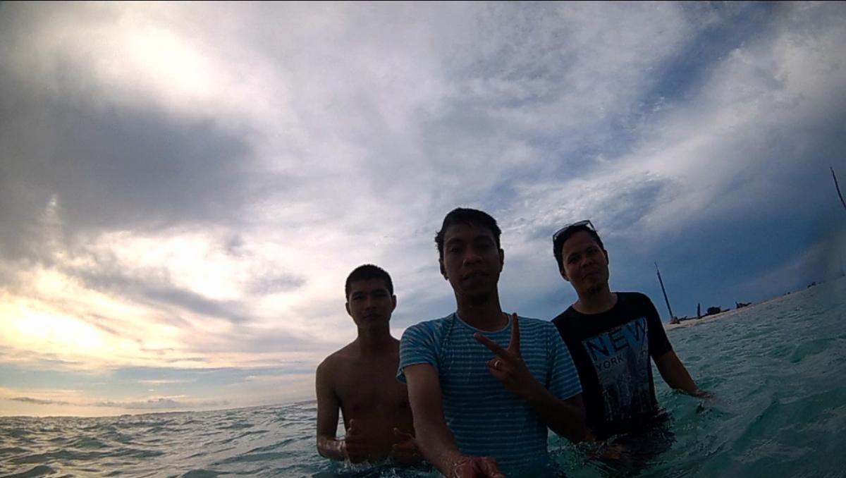Wisata Pulau Banyak Destinasi yang Wajib Dikunjungi di Aceh